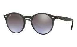 Sluneční brýle Ray Ban ICON RB 2180 623094