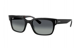 Sluneční brýle Ray Ban Jeffrey RB 2190 13183A vel.55