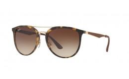 Sluneční brýle Ray Ban ICON RB 4285 710/13