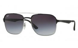Sluneční brýle Ray Ban RB 3570 90048G