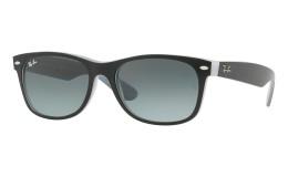 Sluneční brýle Ray Ban NEW Wayfarer RB 2132 630971