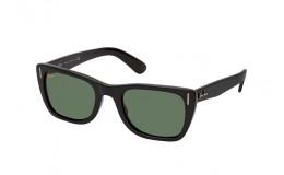Polarizační Sluneční brýle Ray Ban CARIBBEAN 2248 901/31