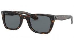 Polarizační Sluneční brýle Ray Ban CARIBBEAN 2248 902/R5