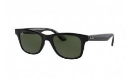 Sluneční brýle Ray Ban 4640 601/31