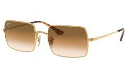 Sluneční brýle Ray Ban RB 1969 914751
