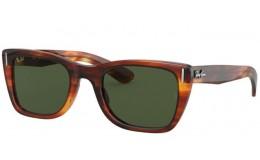 Polarizační Sluneční brýle Ray Ban CARIBBEAN 2248 954/31
