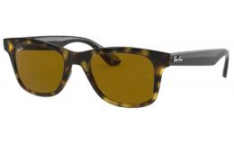 Sluneční brýle Ray Ban 4640 710/33