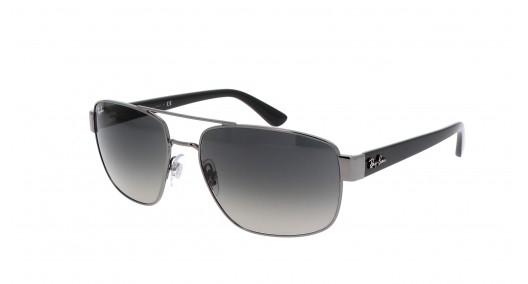Sluneční brýle Ray Ban RB 3663 004/71