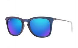 Sluneční brýle Highstreet Ray Ban RB 4221 617055