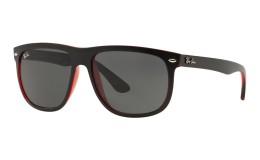 Sluneční brýle Ray Ban Highstreet RB 4147 617187