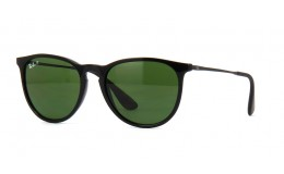 Sluneční brýle Ray Ban ERIKA RB 4171 601/2P