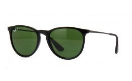 Polarizační brýle Ray Ban ERIKA RB 4171 601/2P