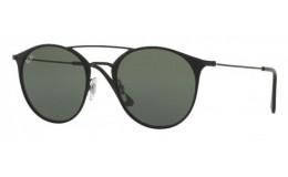 Sluneční brýle Ray Ban Round 3546 186