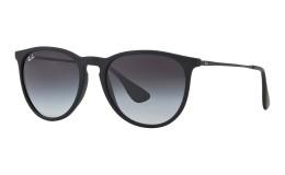 Sluneční brýle Ray Ban ERIKA RB 4171 622/8G
