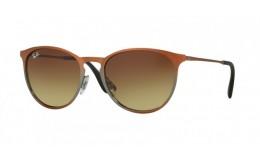 Sluneční brýle Ray Ban ERIKA RB 3539 193/13