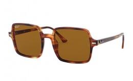 Polarizační brýle Ray Ban SQUARE II RB 1973 954/57