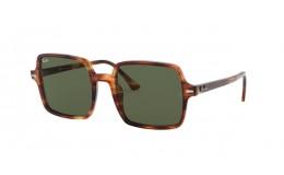 Polarizační brýle Ray Ban SQUARE II RB 1973 954/31