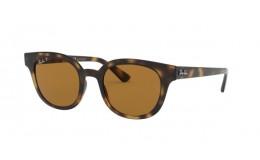 Polarizační brýle Ray Ban 4324 710/83