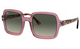 Sluneční brýle Ray Ban HIGHSTREET RB 2188 130271