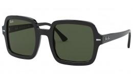 Sluneční brýle Ray Ban HIGHSTREET RB 2188 901/31
