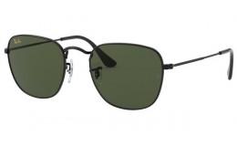 Sluneční brýle Ray Ban ICON RB 3857 919931