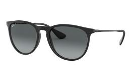Polarizační Sluneční brýle Ray Ban ERIKA  RB 4171 622/T3