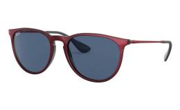 Polarizační brýle Ray Ban ERIKA RB 4171 647280