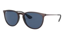 Polarizační brýle Ray Ban ERIKA RB 4171 647380