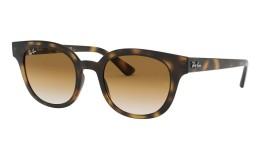 Polarizační brýle Ray Ban 4324 710/51