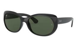 Polarizační brýle Ray Ban 4325 601/71
