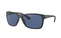 Sluneční brýle Ray Ban RB 4331 601S80