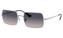 Sluneční brýle Ray Ban RB 1969 914978