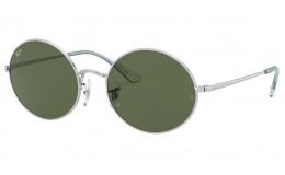 Sluneční brýle Ray Ban RB 1970 914931