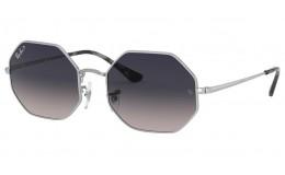 Sluneční brýle Ray Ban RB 1972 914978