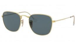 Sluneční brýle Ray Ban ICON RB 3857 9196R5