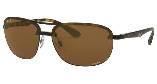 Sluneční brýle Ray Ban RB 4275CH 710/BB