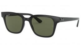 Sluneční brýle Ray Ban 4323 601/9A