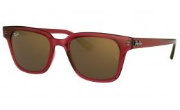 Sluneční brýle Ray Ban 4323 645193