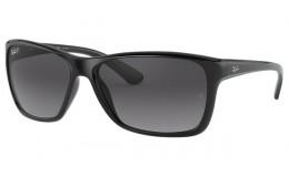 Polarizační Sluneční brýle Ray Ban RB 4331 601/T3