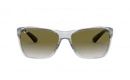 Sluneční brýle Ray Ban RB 4331 64777Z