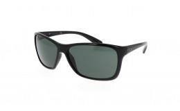 Sluneční brýle Ray Ban RB 4331 601/71