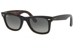 Sluneční brýle Ray Ban WAYFARER RB 2140 127771