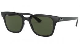 Sluneční brýle Ray Ban 4323 601/31