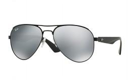 Sluneční brýle Ray Ban RB 3523 006/6g