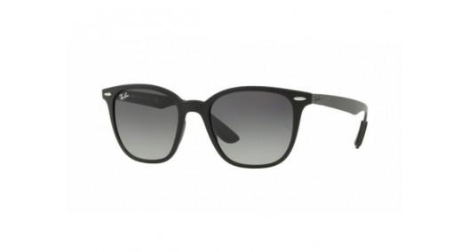Sluneční brýle Ray Ban HIGHSTREET RB 4297 601S11
