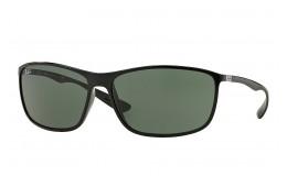 Sluneční brýle Ray Ban TECH RB 4231 601/71