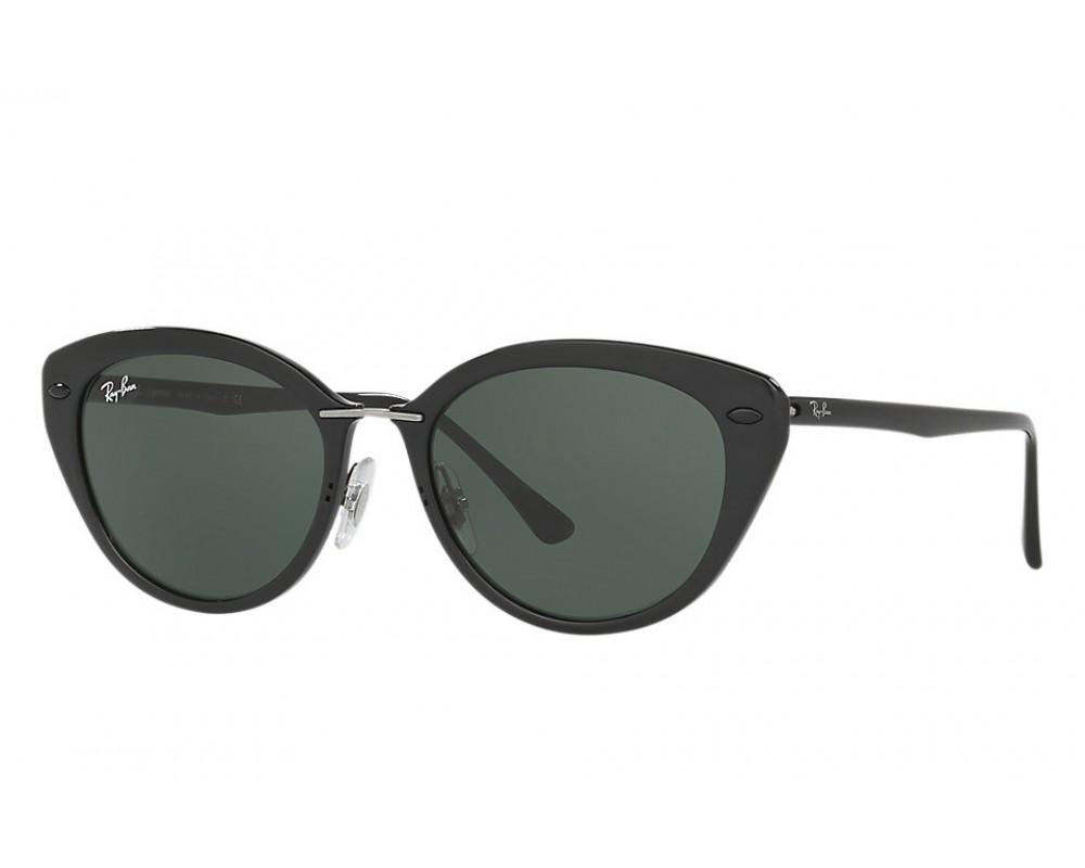 51525934c Dámské : Dámské sluneční brýle Ray Ban RB 4250 601/71