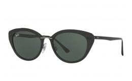 Dámské sluneční brýle Ray Ban RB 4250 601/71