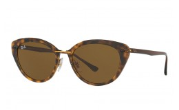 Dámské sluneční brýle Ray Ban RB 4250 710/73