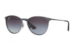 Sluneční brýle Ray Ban ICON RB 3539 192/8G
